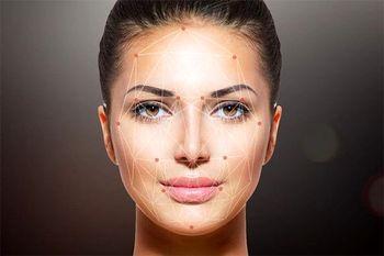 خطرات فناوری تشخیص چهره