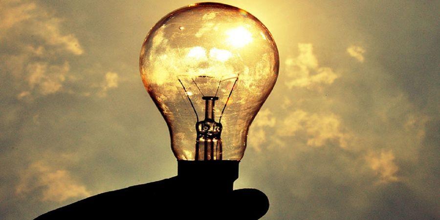 اعلام زمان عرضه اوراق سلف موازی استاندارد برق در بورس