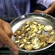 قیمت انواع سکه امروز  ۹۷/۱۲/۲۰ | ادامه روند کاهش قیمت