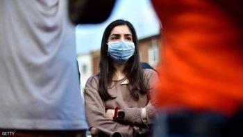 هشدار مهم روسیه درباره واکسن کرونا