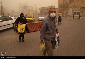7 برنامه موبایلی با قابلیتهای تشخیص کیفیت هوا