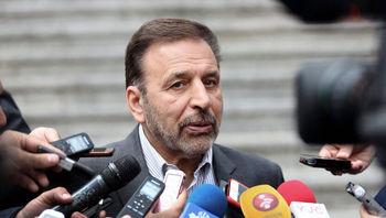 ایران گام چهارم کاهش تعهدات هستهای را بررسی میکند