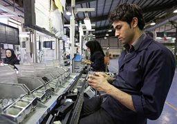بیشترین بیکاران کشور از کدام قشر هستند؟