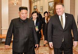 آمادگی کره شمالی برای ارائه مجوز بازرسی از سایتهای هستهای