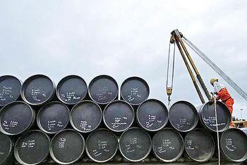 قیمت نفت در سال 2019 به کجا میرسد؟