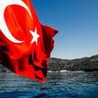 ایرانیها؛ بزرگترین خریداران مسکن در ترکیه