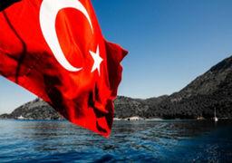 نرخ تورم ترکیه برای چهارمین ماه متوالی افزایش یافت