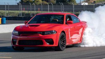 باکیفیت ترین خودروهای بازار آمریکا
