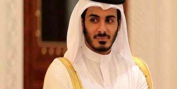 پایان قریبالوقوع محاصره قطر
