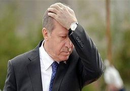 ترکیه چگونه از توسعه اقتصادی به خودکامگی سیاسی رسید؟