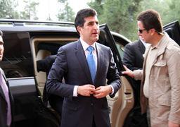 مخالفت یک «بارزانی» با استقلال اقلیم کردستان از عراق
