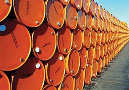 قیمت مناسب نفت برای ایران و اعضای اوپک چقدر است؟