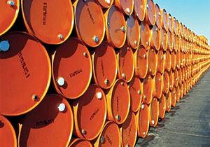 قیمت نفت مجددا مثبت شد