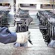 جزئیات ابر بدهی خودروسازان به قطعهسازان