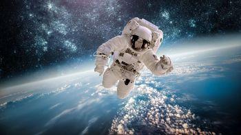 ایران ربات انسان به مدار زمین میفرستد