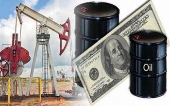 وابستگی بودجه به نفت کم شده است؟/ افزایش ۹.۱ درصدی سهم درآمد مالیاتی