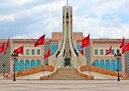 کاندیداتوری سیاستمدار همجنسگرا برای ریاست جمهوری تونس