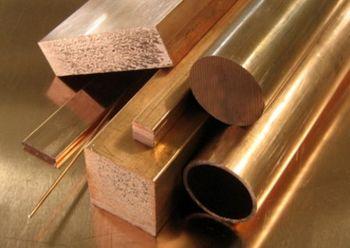 فلزی که ویروس کرونا را سریعاً نابود میکند!