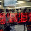 چشمانداز بازارها در هفته جاری +نمودار