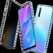 پنج ویژگی که گوشی هوشمند Huawei Y۸p را متمایز میکند