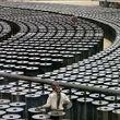 اعلام جزئیات گشایش اقتصادی روحانی؛ پیش فروش 200 میلیون بشکه نفت