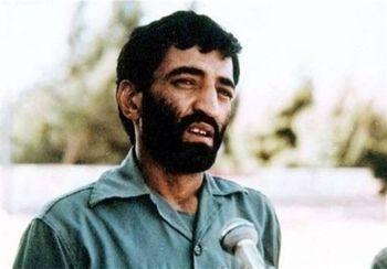 این مقامات سالها از شهادت احمد متوسلیان مطلع بودند