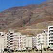 مهاجرت تقاضای مسکن به حومه تهران