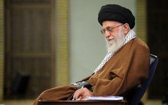 پیام تسلیت رهبری درباره حادثه تروریستی در اهواز:به کوری چشم تروریستها ملت ایران راه شرافتمندانه خود را ادامه خواهد داد
