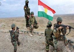 30 کشته در درگیری نیروهای بارزانی و ارتش عراق