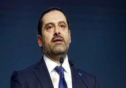 حریری: هرگز با اسد دیدار نخواهم کرد