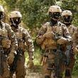 شکست سنگین تروریست های وابسته به داعش در لبنان