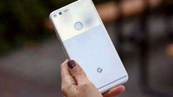 گوگل بدنبال قبضه بازار موبایل هند