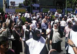 5 نکته درباره بانک ها و موسسات مالی اعتباری در ایران