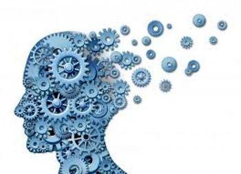 12 راهکار برای تقویت ذهن و حافظه