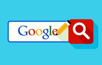 کاهش خطا در نتایج جستجوی گوگل