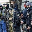 شورشهای کرونایی کابوس دولتها در بسیاری از نقاط جهان