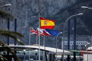 رای الیوم: راز ماجرای اسپانیا و نفتکش ایران در جبل الطارق/ چرا مادرید، به نفع تهران وارد گود شد؟