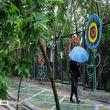 پروژههای برد-برد در پایتخت طراحی میشود؛ نسخه علاج بیماری شهر فروشی در تهران