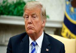 ترامپ قطعا استیضاح میشود