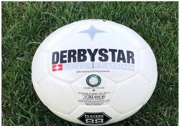ادعای توطئه باند مافیایی علیه توپهای لیگ برتر فوتبال ایران !