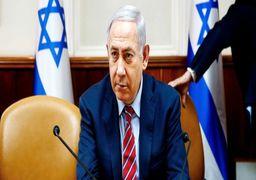 رجزخوانی نتانیاهو برای حزبالله