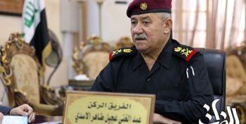 گمانهزنیهای تازه درباره نخستوزیری عراق