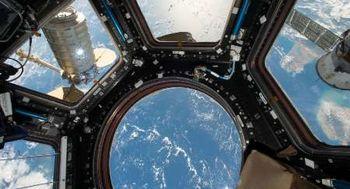 بلیت 250 هزار دلاری برای سفر به فضا