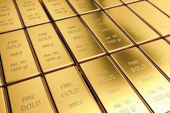 قیمت طلا امروز پنجشنبه 01 /03/ 99 | توقف روند افزایشی قیمت طلا در بازارها
