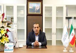 کسب و کار پزشکان و صاحبان مشاغل رونق می گیرد