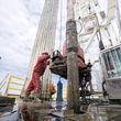 پیامدهای تصمیم نفتی ترامپ علیه ایران؛ جایگزین ریالی بودجه نفتی