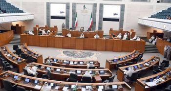 پارلمان کویت: جهان اسرائیل را تنبیه کند