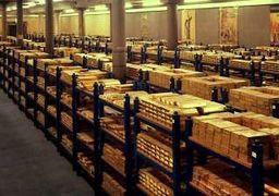 پیشبینی قیمت طلا تا پایان سال + نمودار