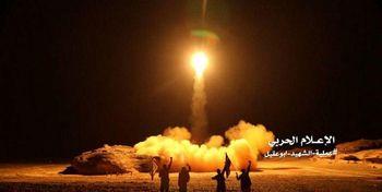 تاسیسات نفتی عربستان مورد حمله قرار گرفت