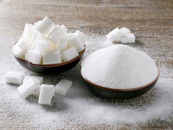قیمت انواع قند و شکر اعلام شد